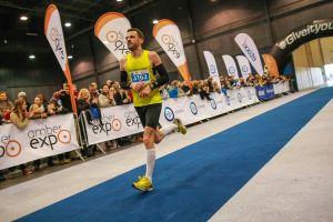 AmberExpo Półmaraton Gdańsk za dwa miesiące. Teraz niższe wpisowe