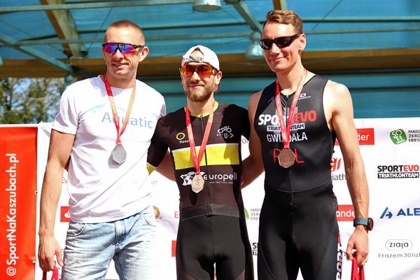 triathlon_kartuzy.jpg