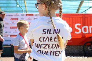 triathlon-kartuzy-zlota-gora-A-01.jpg