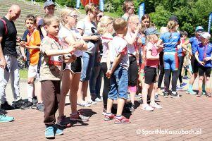 triathlon-kartuzy-zlota-gora-A-011.jpg