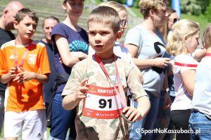 triathlon-kartuzy-zlota-gora-A-012.jpg