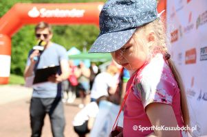 triathlon-kartuzy-zlota-gora-A-013.jpg