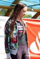 triathlon-kartuzy-zlota-gora-A-0134.jpg