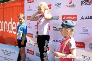 triathlon-kartuzy-zlota-gora-A-014.jpg