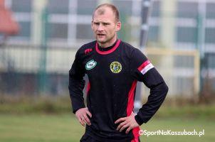 GKS Sierakowice - Wietcisa Skarszewy. Gospodarze uratowali jeden punkt w końcówce meczu