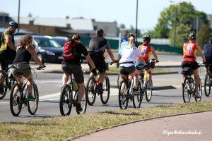 W sobotę objazd rowerowy Kartuz z burmistrzem i ekspertami