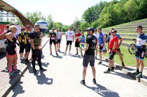 triathlon-duathlon-kartuzy-2019-02.jpg