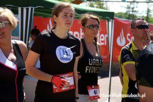 triathlon-duathlon-kartuzy-2019-023.jpg