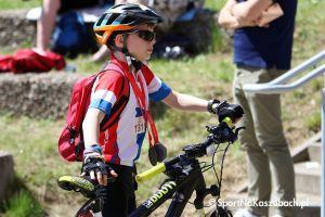 triathlon-duathlon-kartuzy-2019-025.jpg