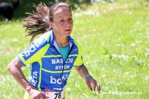 triathlon-duathlon-kartuzy-2019-0265.jpg