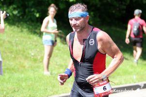 triathlon-duathlon-kartuzy-cswipr0127.jpg