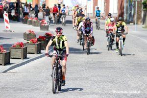Wielki Przejazd Rowerowy 2019 już 9 czerwca. Do Sopotu pojedzie też peleton z Kartuz