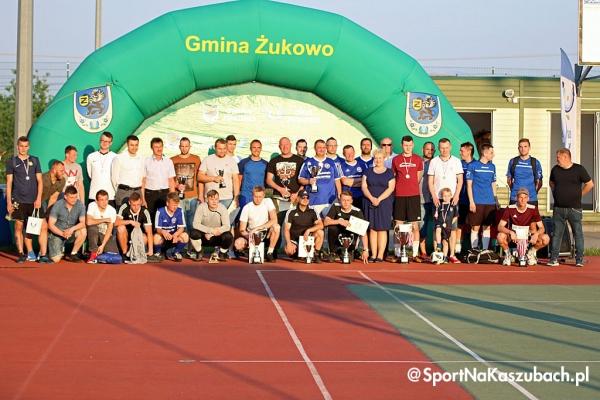 zukowska_liga_orlika.jpg