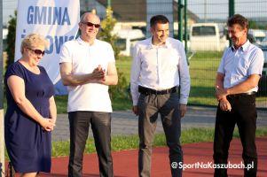 zukowska-liga-orlika-2019-nagrod192.jpg