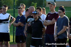 zukowska-liga-orlika-2019-nagrod1923.jpg