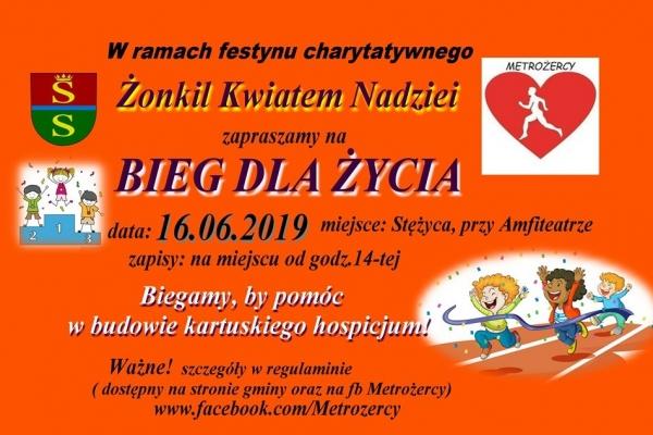 bieg_dla_zycia_stezyca.jpg
