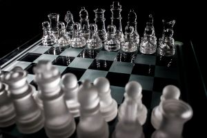 Rozpoczynają się Mistrzostwa Europy Juniorów w Szachach 2016 w Pradze. Wśród zawodników Paweł Teclaf z Kartuz