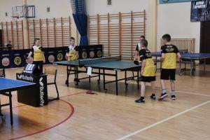 Kaszubski-turniej-tenisa-sierakowice-_(1).jpg