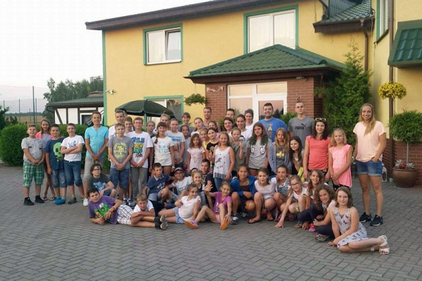 otylia_camp_kartuzy_1.jpg