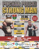classowka_stezyca_strongman.jpg