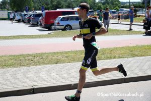 garmin-iron-triathlon-stezyca201901.jpg
