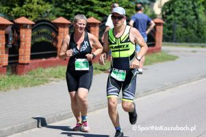 garmin-iron-triathlon-stezyca2019012.jpg