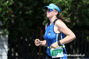 garmin-iron-triathlon-stezyca2019013.jpg