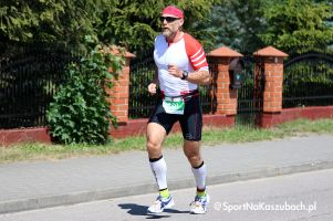 garmin-iron-triathlon-stezyca2019014.jpg