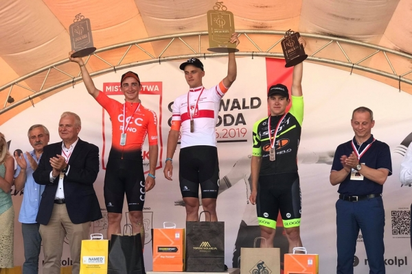 szymon-sajnok-podium-mp-2019.jpg