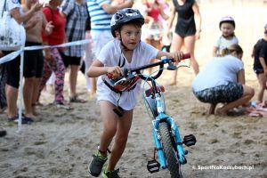triathlon_chmielno_2016_0443.jpg