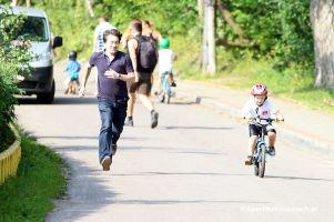 triathlon_chmielno_2016_0452.jpg