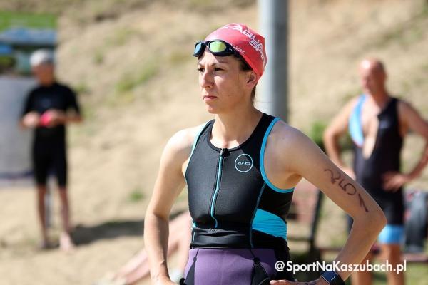 garmin-triathlon-stezyca-2019-03.jpg