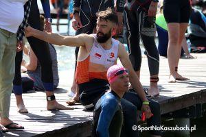 garmin-triathlon-stezyca-2019-033.jpg