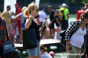 garmin-triathlon-stezyca-2019-034.jpg
