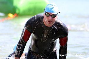 garmin-triathlon-stezyca-2019-20117.jpg