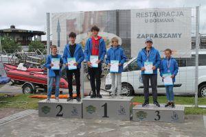 lamelka-kartuzy-_(1)2.jpg