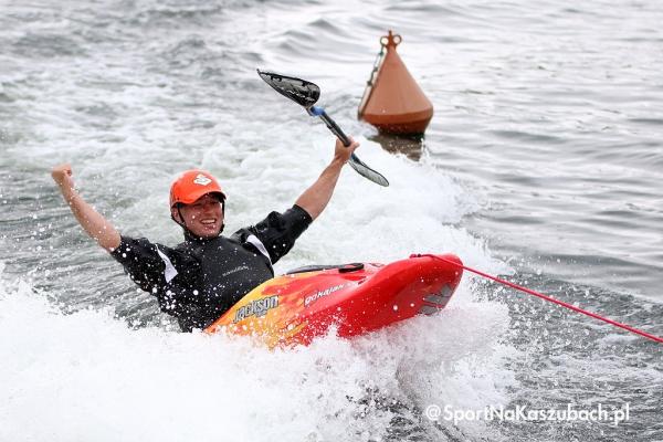 polish-kayak-games-zlota-gora-35.jpg