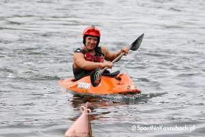 polish-kayak-games-zlota-gora-012.jpg
