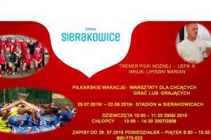 wnuk_zajecia_sierakowice.jpg