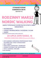kamienicki_mlyn_nordic_walking.png