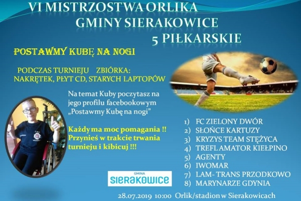 plakat_mistrzostwa_5_pilkarskich_2019_(1).jpg