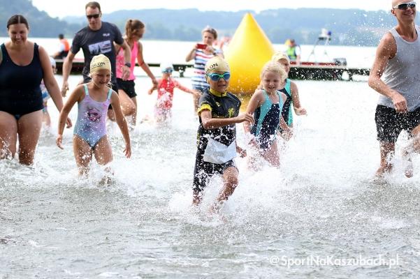 triathlon-chmielno-2018-dzieci-12.jpg