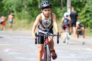 triathlon-chmielno-2018-dzieci-122.jpg