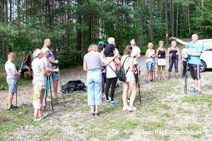kamienicki-mlyn-nordic-walking-012.jpg