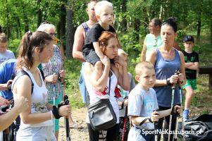 kamienicki-mlyn-nordic-walking-013.jpg