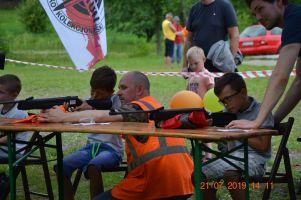 zukowo-mistrzostwa-gminy-strzelectwo-plenerowe_(1)5.jpg