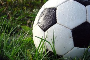 Cartusia 1923 Kartuzy zaprasza na pierwszy trening zespołu roczników 2010, 2011 i 2012