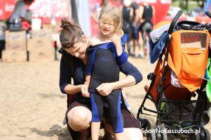 chmielno-triathlon-dzieci-2019-01.jpg