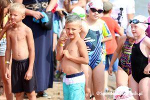 chmielno-triathlon-dzieci-2019-011.jpg