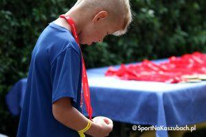 chmielno-triathlon-dzieci-2019-0159.jpg